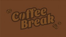 Projet Coffee Break