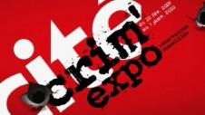 Projet Crim'expo