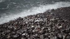 Projet SLOWCOAST